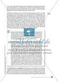 Zielgruppenspezifische Entwicklungsschwerpunkte Preview 10