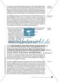 Zielgruppenspezifische Entwicklungsschwerpunkte Preview 14