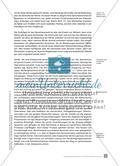 Zielgruppenspezifische Entwicklungsschwerpunkte Preview 2