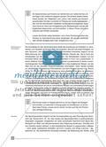 Zielgruppenspezifische Entwicklungsschwerpunkte Preview 3
