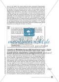 Zielgruppenspezifische Entwicklungsschwerpunkte Preview 6