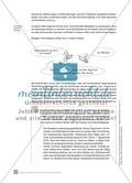 Zielgruppenspezifische Entwicklungsschwerpunkte Preview 7
