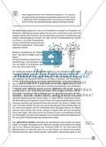 Zielgruppenspezifische Entwicklungsschwerpunkte Preview 8