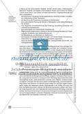 Handlungsorientierte Sprachdidaktik Preview 2