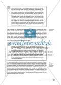 Handlungsorientierte Sprachdidaktik Preview 3