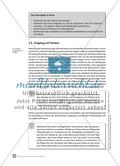 Handlungsorientierte Sprachdidaktik Preview 4