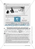 Elektrische Ladungen Preview 11