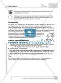 Methoden zur Wiederholung und Anwendung von Gelerntem Preview 2