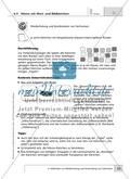Methoden zur Wiederholung und Anwendung von Gelerntem Preview 4
