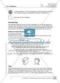 Methoden zur Wiederholung und Anwendung von Gelerntem Preview 8