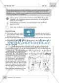 Orientieren und informieren Preview 10