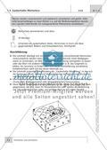 Orientieren und informieren Preview 6