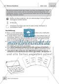 Planen und analysieren Preview 5