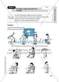 Körperbau und Funktion Preview 9