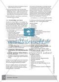 Biologisch-psychologische Grundlagen Preview 2