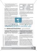 Analyse des Problemlösepotenzials der Aufgabe Preview 3