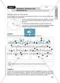 Atome, Moleküle und Teilchenverbände Preview 10