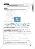 Atome, Moleküle und Teilchenverbände Preview 8