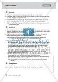 Collagen aus vorgefertigtem Papier - Teil 3 Preview 9