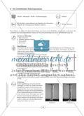 Versuche aus dem Bereich der Physik Preview 14