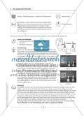 Versuche aus dem Bereich der Physik Preview 2