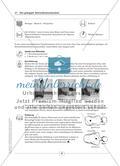 Versuche aus dem Bereich der Biologie Preview 1
