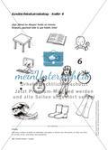 Schnelle Stunden: 1. Lernjahr Preview 11