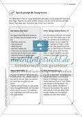 Kapitel 1: Arbeitsblätter 20-28 Preview 12