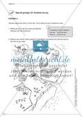Kapitel 1: Arbeitsblätter 20-28 Preview 3