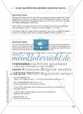 Rhetorische Stilmittel und sprachliche Besonderheiten Preview 3