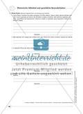 Rhetorische Stilmittel und sprachliche Besonderheiten Preview 6