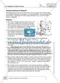 Englische Vokabeln lernen (Wortschatz) Preview 3