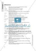 Station 5: Einheimische Eidechsen Preview 3
