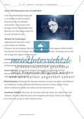 Kreativ, mutig, fair Preview 25