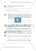 Mittelwert und Median, Quartile Preview 10