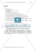 Mittelwert und Median, Quartile Preview 11