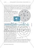 Eine Einführung in die Atomphysik - M1-M3 Preview 2