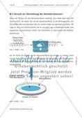 Eine Einführung in die Atomphysik - M1-M3 Preview 4