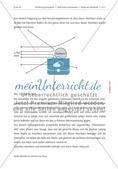 Eine Einführung in die Atomphysik - M1-M3 Preview 8