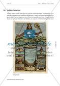Ciceros De re publica - M1-M5 Preview 3