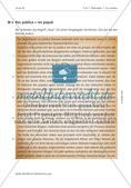 Ciceros De re publica - M1-M5 Preview 7