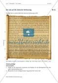 Ciceros De re publica - M13-M18 Preview 3