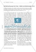 Ciceros De re publica - M13-M18 Preview 5