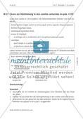 Ciceros De re publica - M13-M18 Preview 8