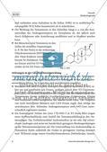 Die Bedeutung der Epigenetik in der Sexualentwicklung  - M1-M2 Preview 5