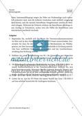 Die Bedeutung der Epigenetik in der Sexualentwicklung  - M1-M2 Preview 6