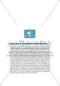 Die raffinierte Überlebensstrategie der Tsetsefliege Glossina tachinoides Preview 10