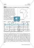Die raffinierte Überlebensstrategie der Tsetsefliege Glossina tachinoides Preview 4