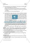 Die raffinierte Überlebensstrategie der Tsetsefliege Glossina tachinoides Preview 9