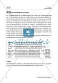 Drohendes Vogelsterben in Deutschland durch das Usutu-Virus - M1-M4 Preview 5